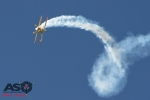 Mottys Paul Bennet Airshows Wolf Pitts Pro VH-PVB Korea ADEX 2015 086