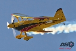 Mottys Paul Bennet Airshows Wolf Pitts Pro VH-PVB Korea ADEX 2015 094