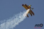 Mottys Paul Bennet Airshows Wolf Pitts Pro VH-PVB Korea ADEX 2015 099