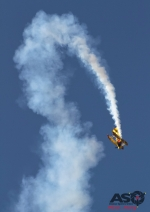 Mottys Paul Bennet Airshows Wolf Pitts Pro VH-PVB Korea ADEX 2015 100