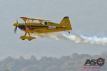 Mottys Paul Bennet Airshows Wolf Pitts Pro VH-PVB Korea ADEX 2015 102