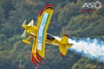 Mottys Paul Bennet Airshows Wolf Pitts Pro VH-PVB Korea ADEX 2015 113