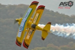 Mottys Paul Bennet Airshows Wolf Pitts Pro VH-PVB Korea ADEX 2015 114