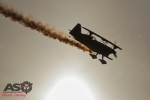 Mottys Paul Bennet Airshows Wolf Pitts Pro VH-PVB Korea ADEX 2015 117