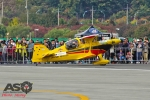 Mottys Paul Bennet Airshows Wolf Pitts Pro VH-PVB Korea ADEX 2015 120