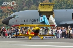 Mottys Paul Bennet Airshows Wolf Pitts Pro VH-PVB Korea ADEX 2015 121