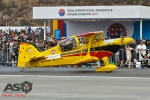 Mottys Paul Bennet Airshows Wolf Pitts Pro VH-PVB Korea ADEX 2015 122
