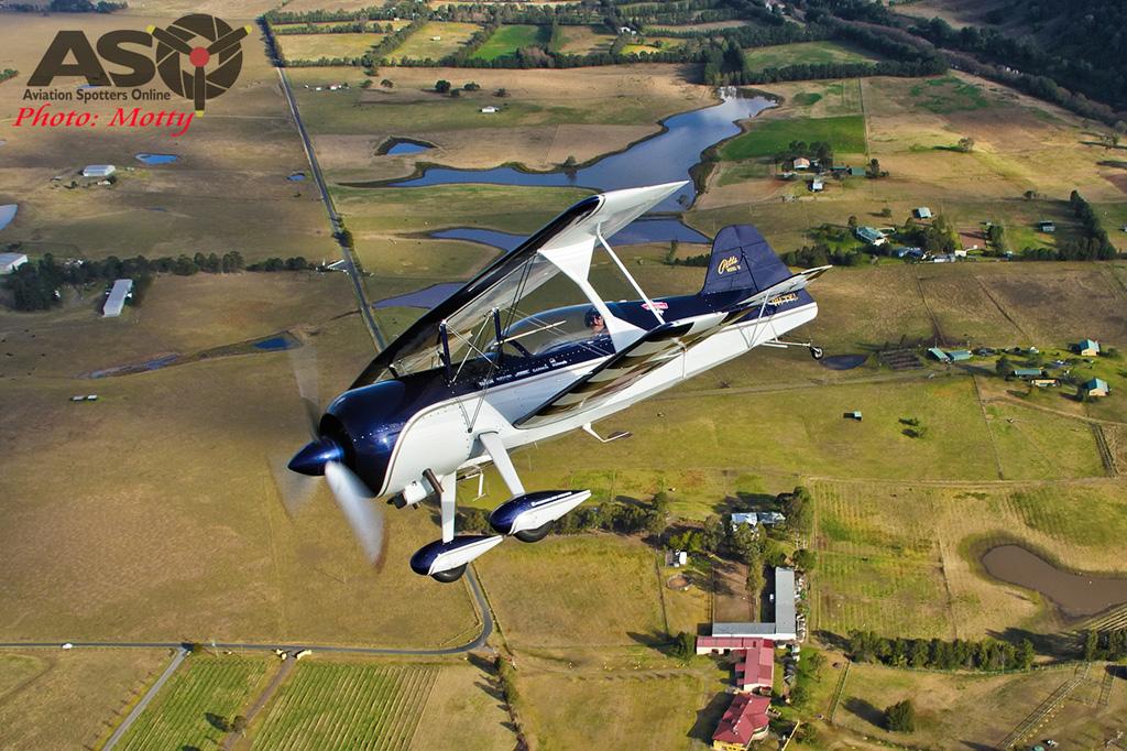 Mottys-019-PBA-Pitts-Model-12-VH-TYJ-0120-ASO
