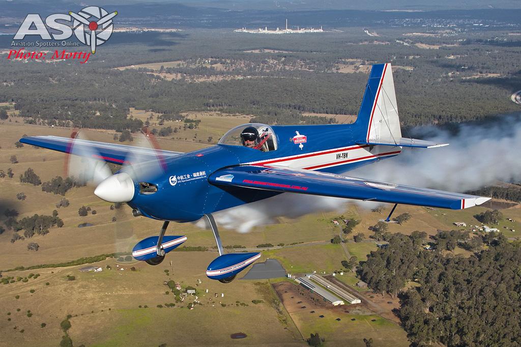Mottys-020-PBA-Rebel-300-VH-TBN-0040-ASO