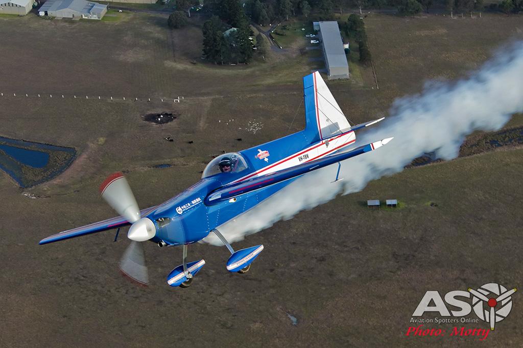 Mottys-026-PBA-Rebel-300-VH-TBN-0120-ASO