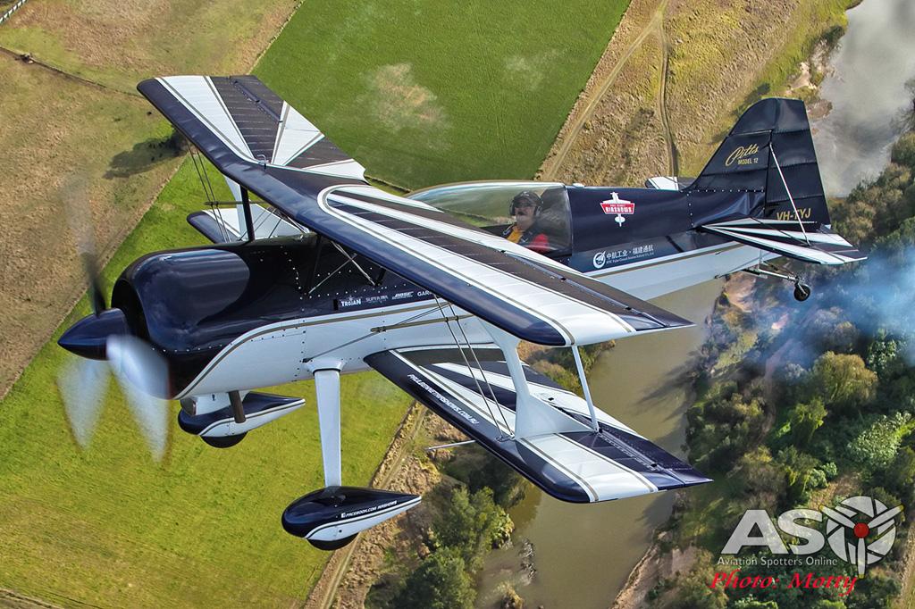Mottys-006-PBA-Pitts-Model-12-VH-TYJ-0020-ASO