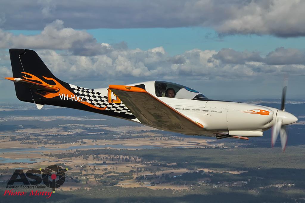 Mottys-009-PBA-Lancair-VH-HXZ-0020-ASO