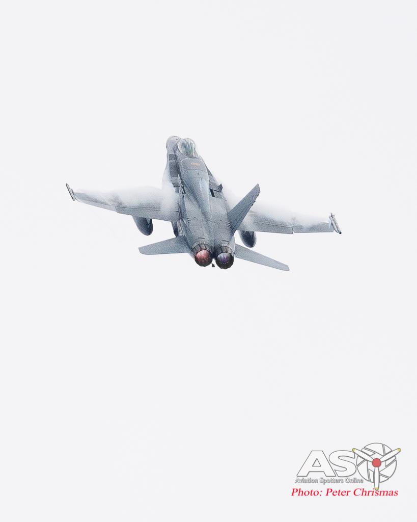 wings over illawarra 16-04-30 110