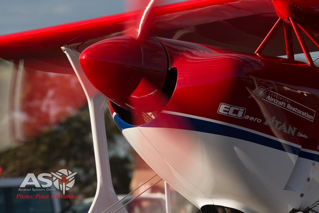 wings over illawarra 16-04-30 252