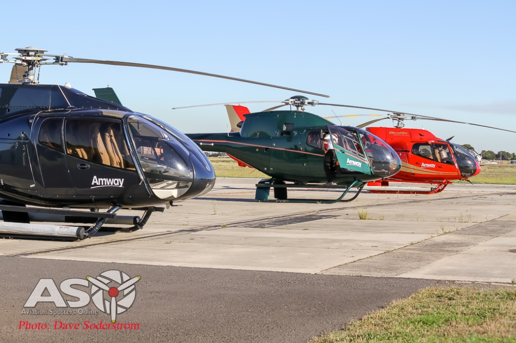 20 choppers ASO 3 (1 of 1)