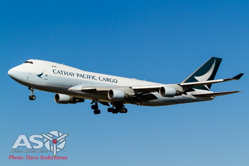 B-LIB Cargo Pacific Cargo 747-467F ASO LR (1 of 1)