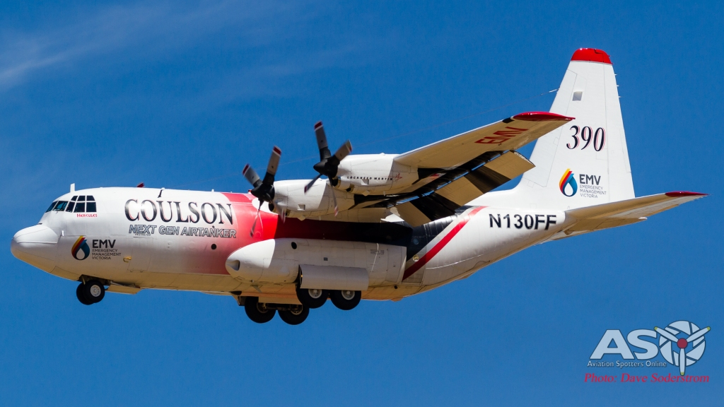 N130FF Coulson C-130Q ASO (1 of 1)