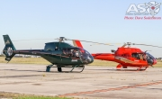 20 choppers ASO 2 (1 of 1)