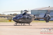 20 choppers ASO 5 (1 of 1)