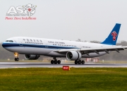 B-5939 Airbus A330-300 ASO LR (1 of 1)