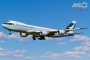 B-LJK Catahy Pacific Cargo Boeing 747-8 ASO (1 of 1)