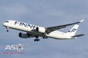 OH-LRC Finnair Airbus A350 ASO LR (1 of 1)