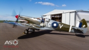 RAAF Museum 79 Squ 6 (1 of 1)
