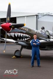 RAAF Musuem 79 Squ 2 (1 of 1)