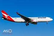 VH-EBM QANTAS Airbus A330-202 ASO HR (1 of 1)