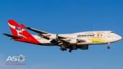 VH-OEJ QANTAS Boeing 747-438ER ASO 2 (1 of 1)