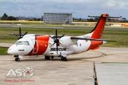 VH-PPQ AMSA Dornier 328 ASO HR (1 of 1)