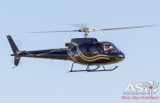 VH-XBX AS350 ASO (1 of 1)