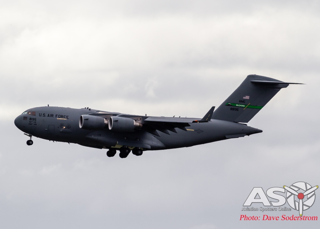 USAF C-17 ASO (1 of 1)