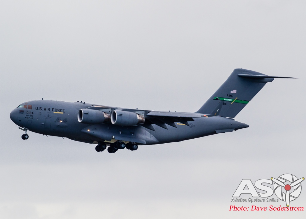 USAF C-17 ASO 5 (1 of 1)