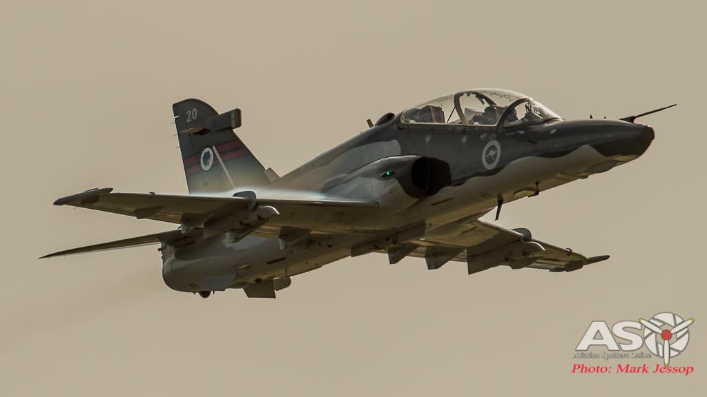 Warbirds over Wanaka-10