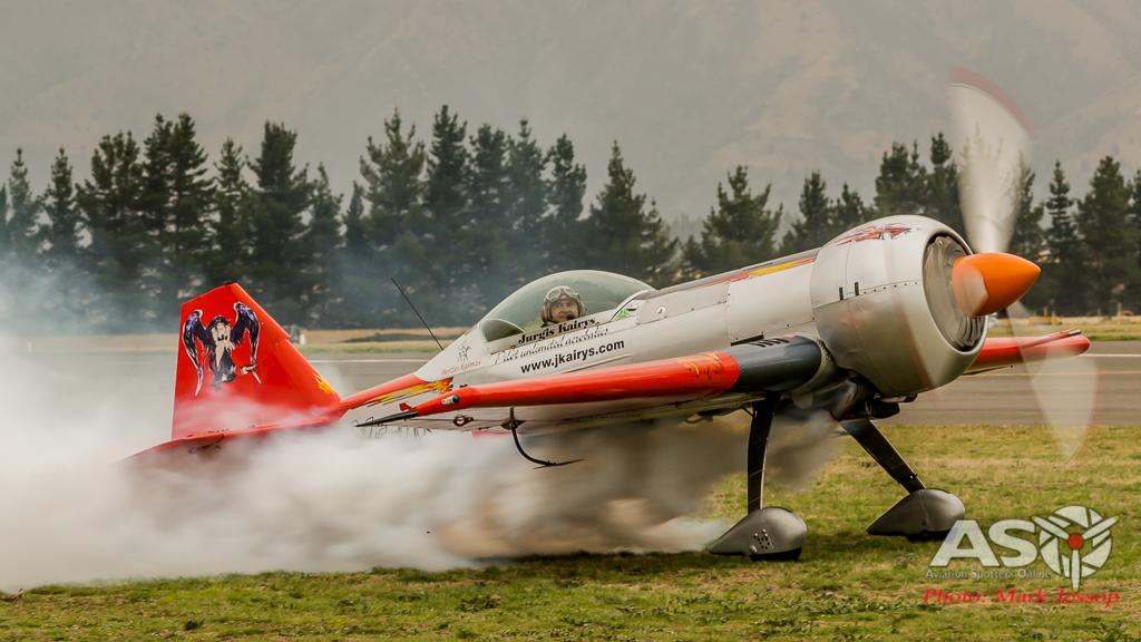 Warbirds-over-Wanaka-4-2
