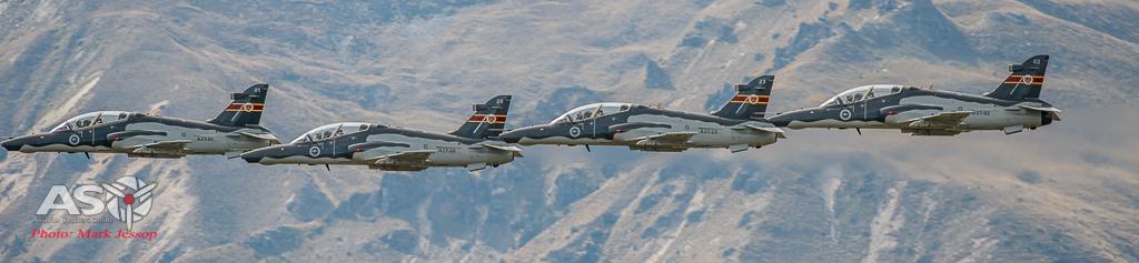 Watbirds over Wanaka-13