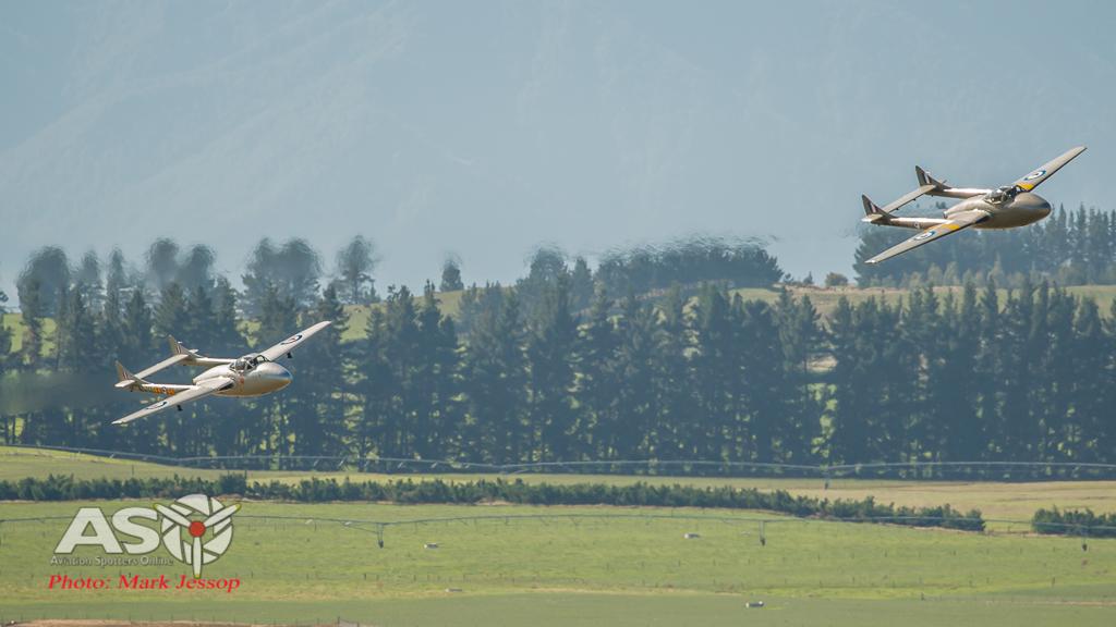 Watbirds over Wanaka-2-2