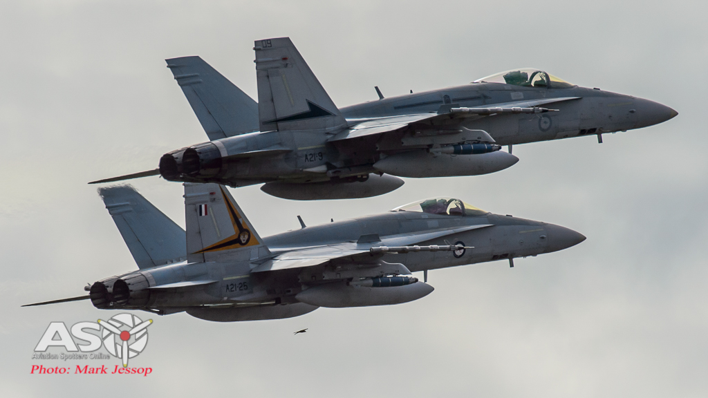 Aces North-41