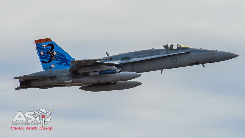 Aces North-47