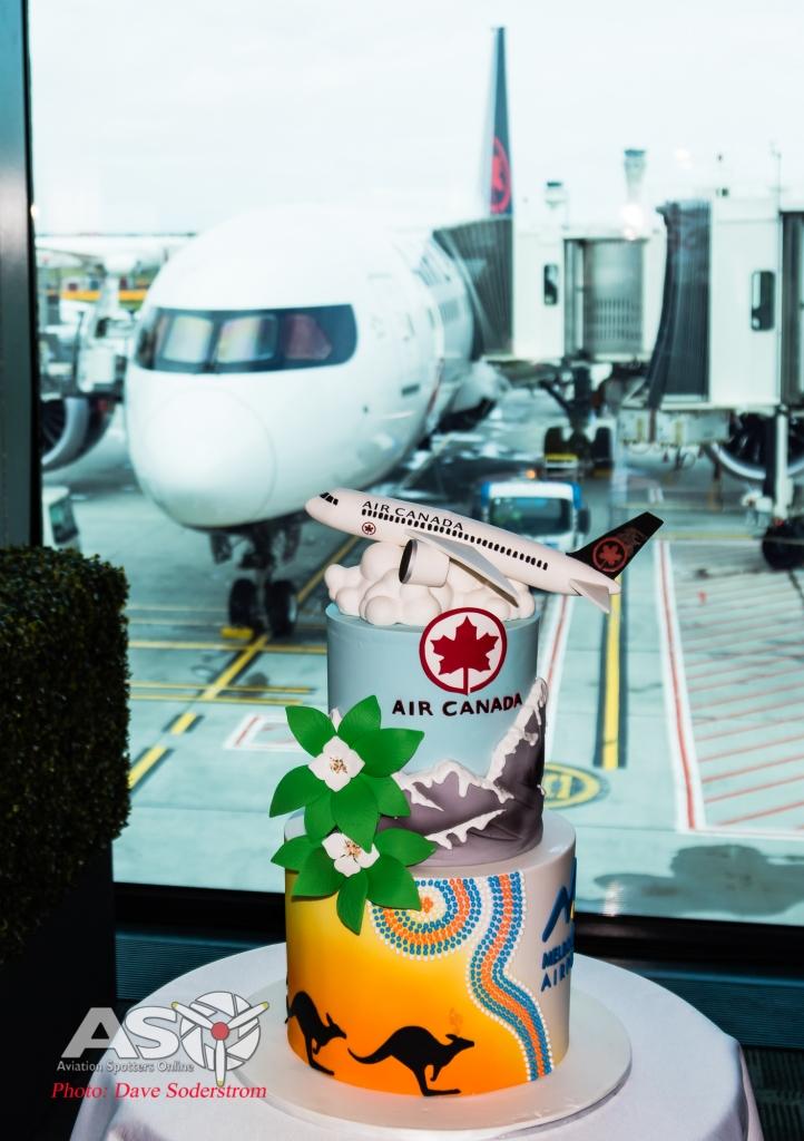 C-FRTW Air Canada Boeing 787-9 15 (1 of 1)