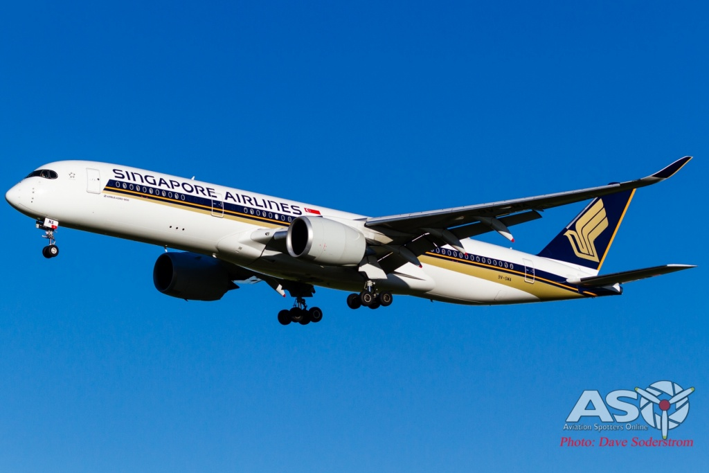 9V-SMA-Singapore-Airlines-Airbus-A350-900-ASO-3-1-of-1