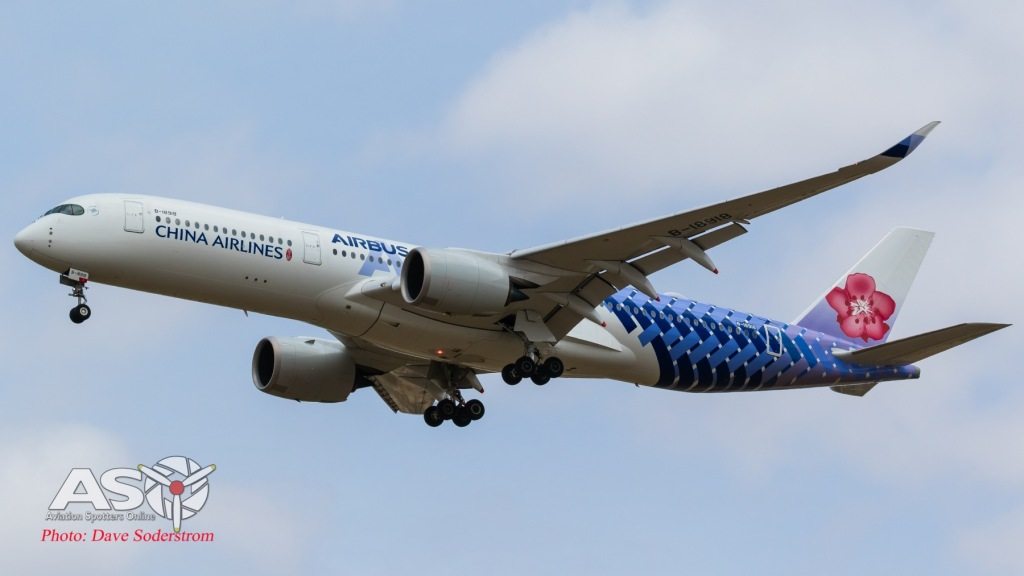 ASO-B-18918-China-Airlines-A350-941-2-1-of-1