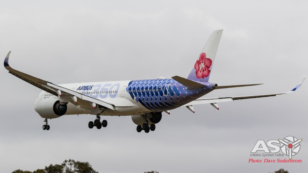 ASO-B-18918-China-Airlines-A350-941-3-1-of-1