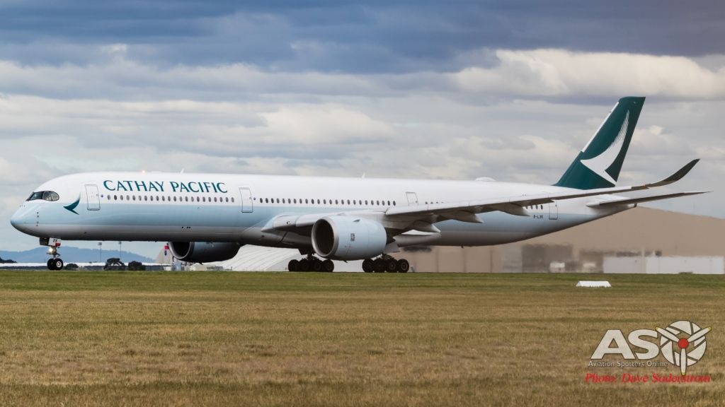 ASO-B-LXK-Cathay-A350-1000-4-1-of-1