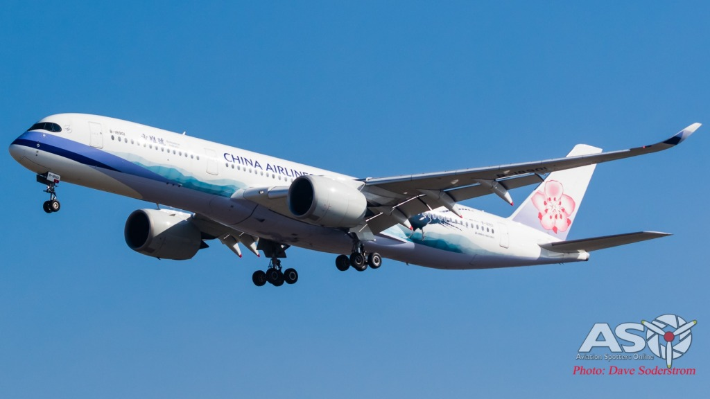 B-18901-China-Airlines-Airbus-A350-941-ASO-1-of-1
