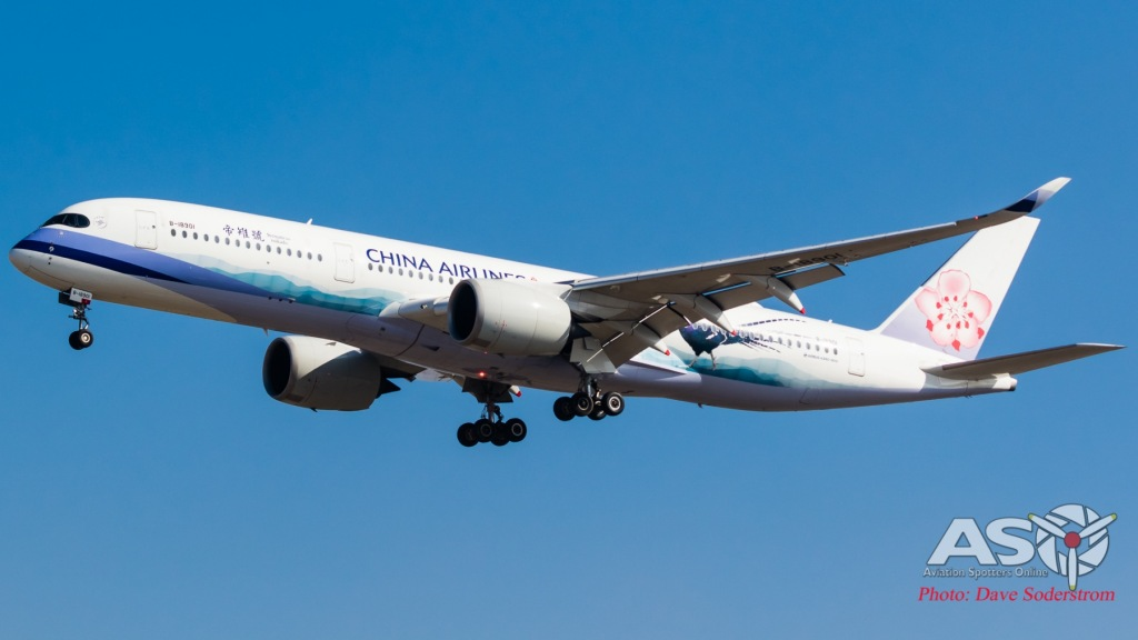 B-18901-China-Airlines-Airbus-A350-941-ASO-2-1-of-1