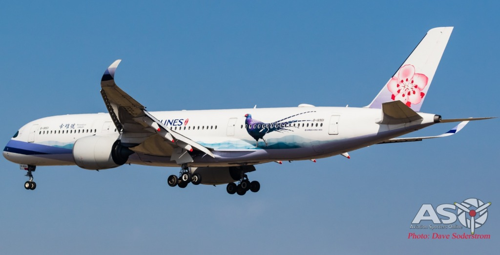 B-18901-China-Airlines-Airbus-A350-941-ASO-3-1-of-1