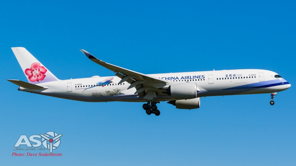 B-18908-China-Airlines-Airbus-A350-941-ASO-1-of-1
