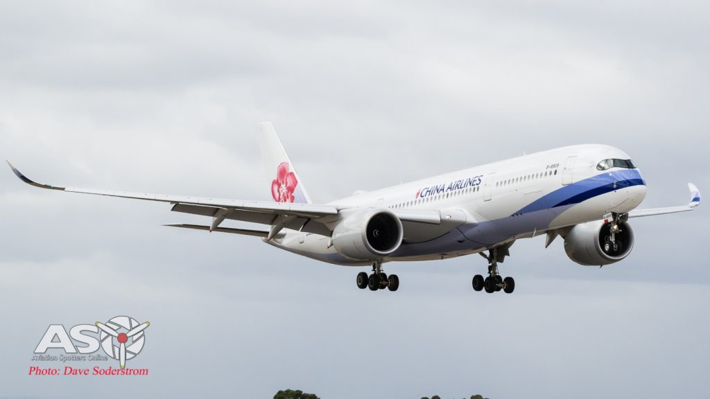 B-18909-China-Airlines-Airbus-A350-900-ASO-1-of-1